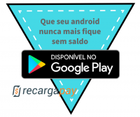 google play jpeg